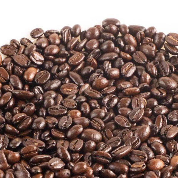0000057 Yesil Cekirdek Kahve Kuban®