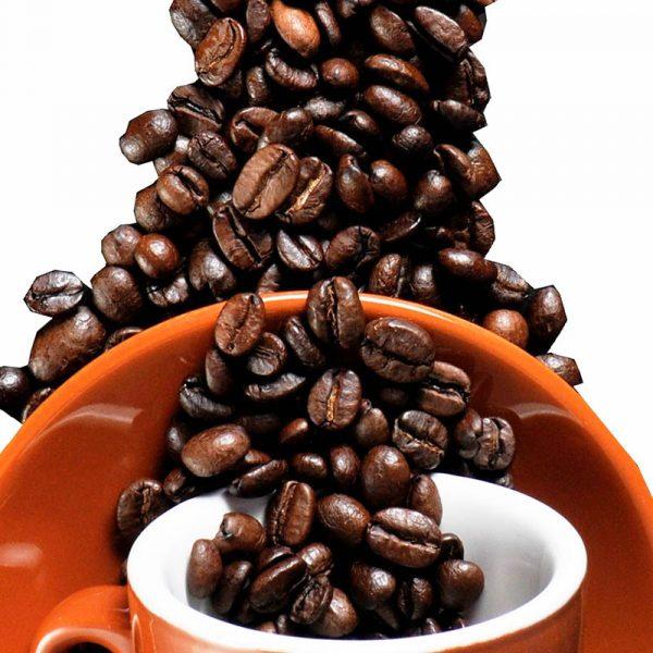 0000130 espresso cekirdek kahve kuban®
