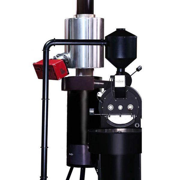 kahve kavurma ekipmanları