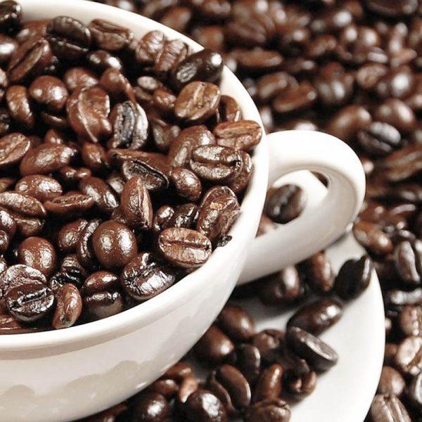 0000156 Colombia Cekirdek Kahve Kuban®