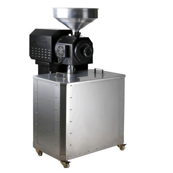 endüstriyel kahve değirmenleri