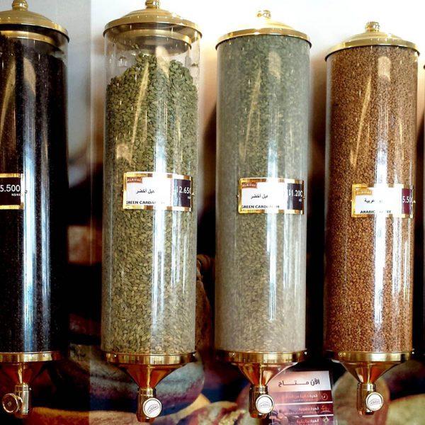 0000230 silindirik kahve silosu pss70 kuban®